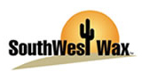 SouthWest Wax