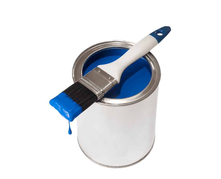 Paint, Coatings, Additives, and Adhesives